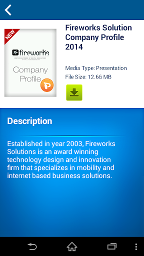 【免費生活App】Mobimax for Phone-APP點子