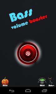 volume booster v1.2
