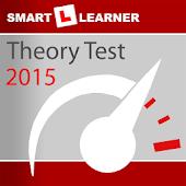 DVSA (DSA) Driving Theory Test