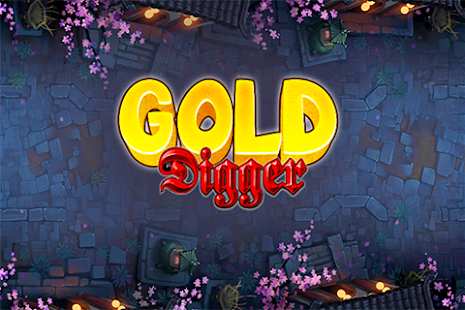 玩免費冒險APP|下載Gold Digger app不用錢|硬是要APP
