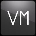 Victoria Milan icon