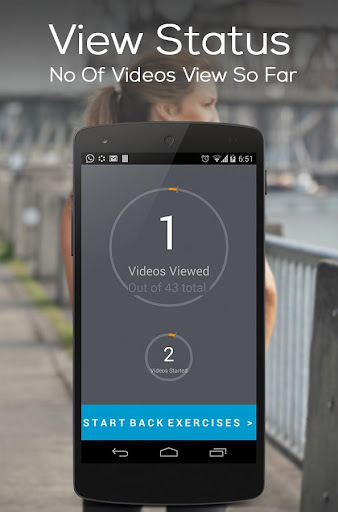 Stay Fit: The 5 Best Quick Workout Apps For Android - MakeUseOf