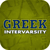 Greek InterVarsity Mobile