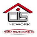 CIS Servizi icon