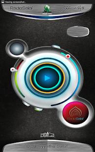 RadioSalaf - screenshot thumbnail