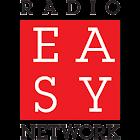 Easy Network icon