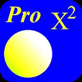 Polynomial Factor Pro