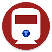 Ottawa OC Transpo O-Train - M…