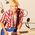 Ross Lynch Live Wallpaper icon