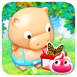 CatchBugs for PC and MAC