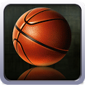 Flick Basketball icon
