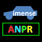 ANPReader (full version) icon
