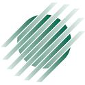 ICCU Mobile Banking logo
