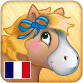 Smart Speller French (Kids)