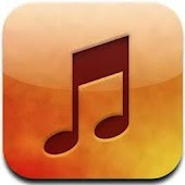 Music downloader PRO 2