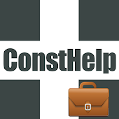 ConstHelp - Sales Tools