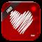 love yourself Scanner Prank 1.0 Apk