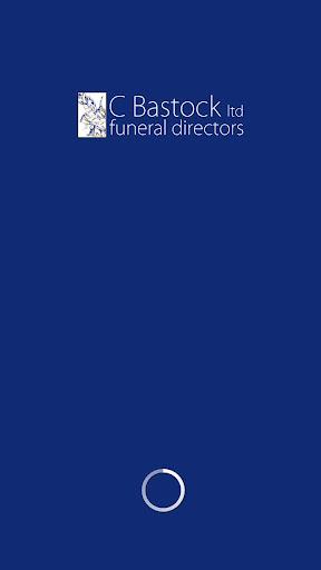 C Bastock Funeral Directors
