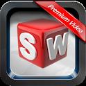 Solidworks Video Tutorials icon