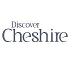 Discover Cheshire icon