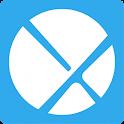 Xambox icon