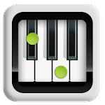 KeyChord - Piano Chords/Scales 2.66