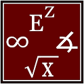 EZcalc All-in-One Calculator icon
