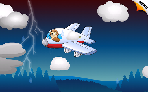 【免費教育App】Preschool Learning Games Kids▫-APP點子