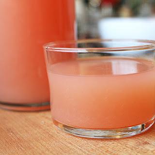 Special Juice Recipe