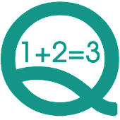 Speedy Math: Freaking Math Pro