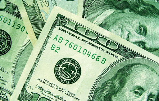 US Dollar Wallpapers HD