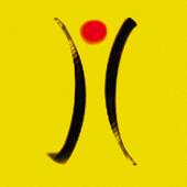 Zaraban (ضربان)