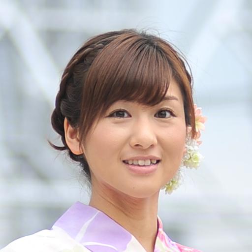 鈴木理香子アナ写真集_2013浴衣_01 娛樂 App LOGO-硬是要APP