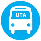 UTA Shuttle Service Helper