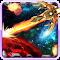 Galaxy Shooter 2: Invaders HD 1.17 Apk