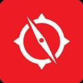 VZ Navigator download