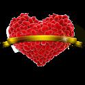 قصائد الحب icon