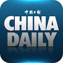China Daily News Pad logo