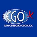 Ego X icon