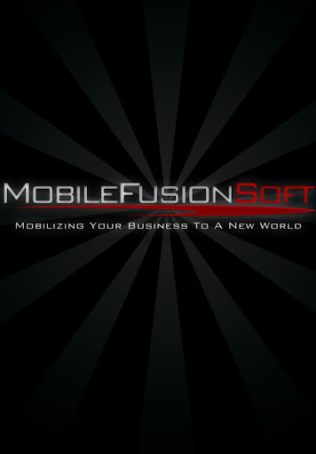 MobileFusionSoft Preview App