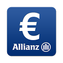 Allianz Finanzen App icon