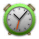 World Watch icon