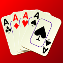 Score Card, Rummy (Paid) logo