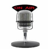 Middlepath Radio