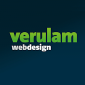 Verulam Web Design