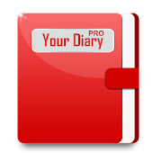 Your Diary PRO