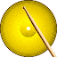 Drummer's Metronome 1.9.03 APK for Android