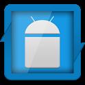 [루팅]JumpLoader(점프로더) icon