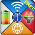 Data Usage Manager Free icon
