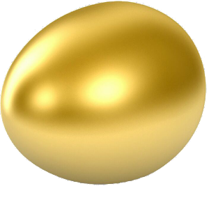 Egg for PC and MAC